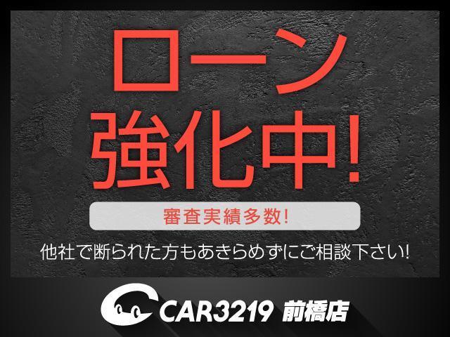 「レクサス」「CT」「コンパクトカー」「埼玉県」の中古車2