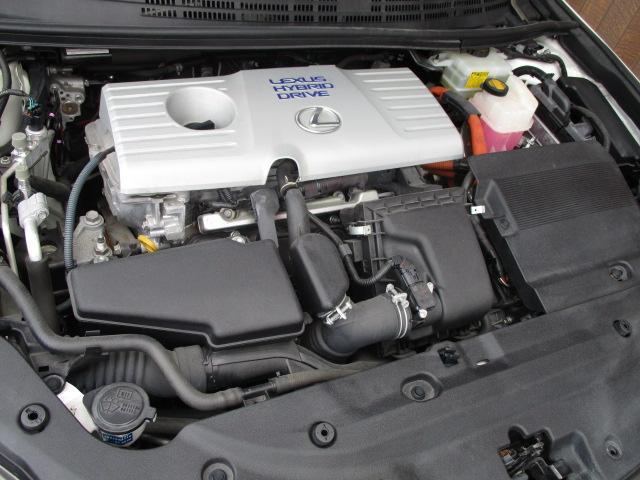 「レクサス」「CT」「コンパクトカー」「埼玉県」の中古車18