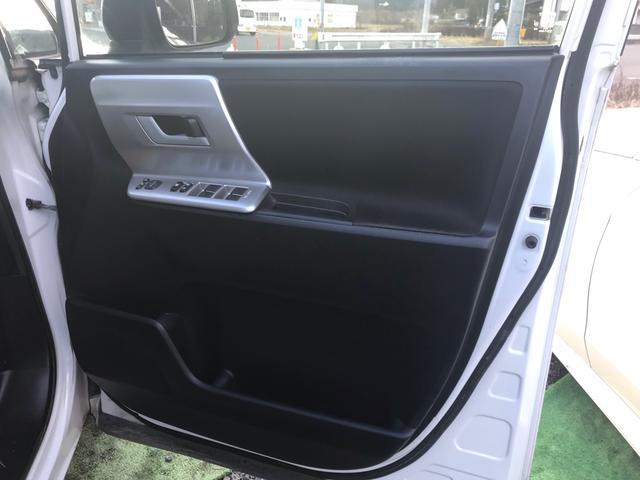 「トヨタ」「ノア」「ミニバン・ワンボックス」「栃木県」の中古車17