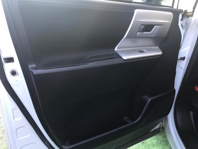 「トヨタ」「ノア」「ミニバン・ワンボックス」「栃木県」の中古車34