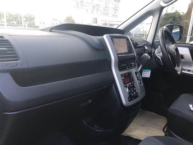 「トヨタ」「ノア」「ミニバン・ワンボックス」「栃木県」の中古車35