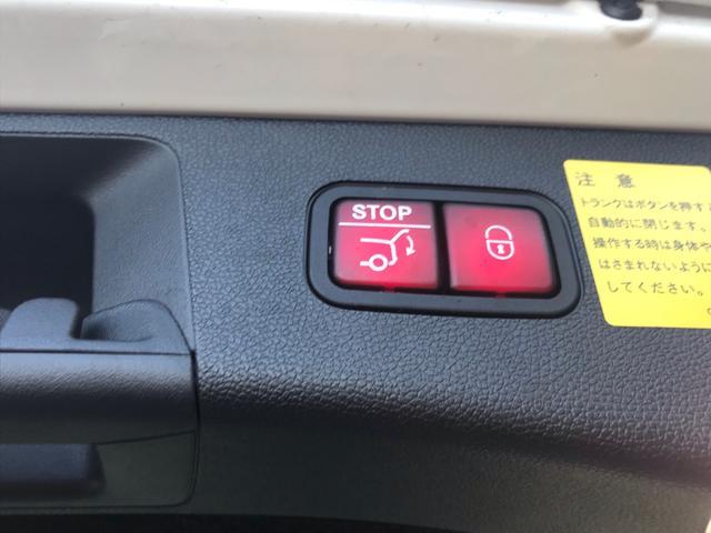 「メルセデスベンツ」「Mクラス」「ステーションワゴン」「栃木県」の中古車11
