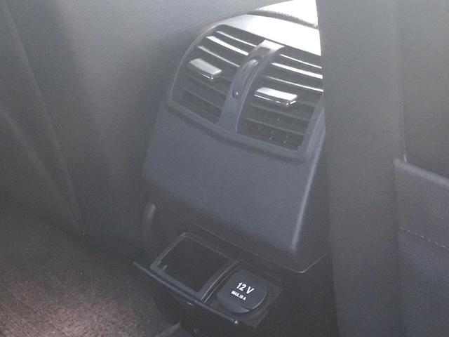 「メルセデスベンツ」「Mクラス」「ステーションワゴン」「栃木県」の中古車17