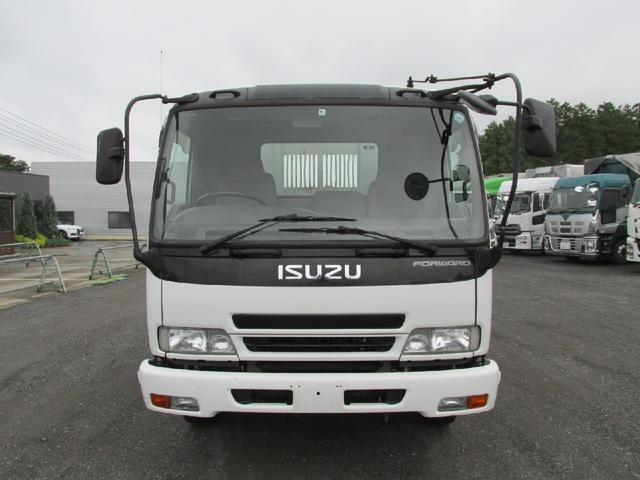 「その他」「フォワード」「トラック」「北海道」の中古車7