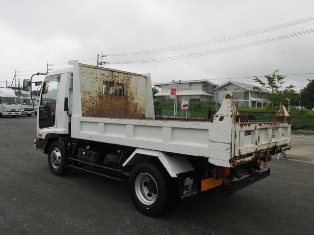 「その他」「フォワード」「トラック」「北海道」の中古車10