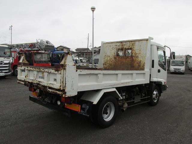 「その他」「フォワード」「トラック」「北海道」の中古車11