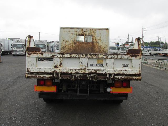 「その他」「フォワード」「トラック」「北海道」の中古車13