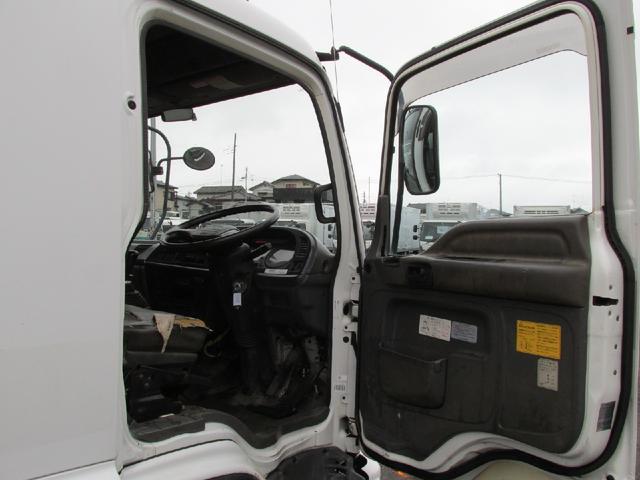 「その他」「フォワード」「トラック」「北海道」の中古車14