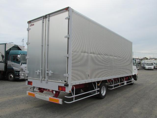 「その他」「コンドル」「トラック」「北海道」の中古車3