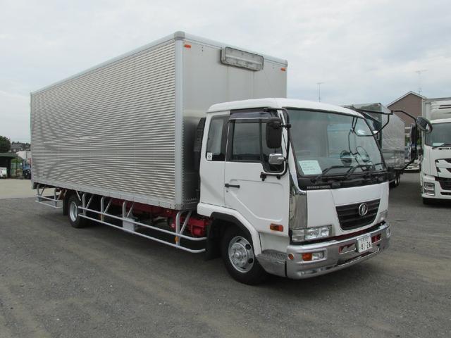「その他」「コンドル」「トラック」「北海道」の中古車5