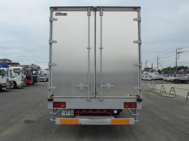 「その他」「コンドル」「トラック」「北海道」の中古車6