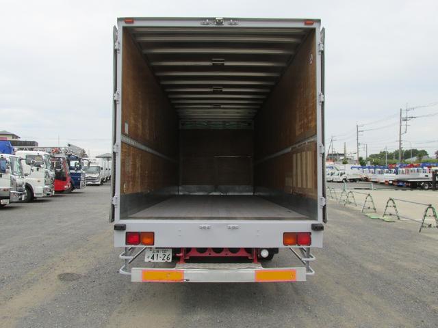 「その他」「コンドル」「トラック」「北海道」の中古車7