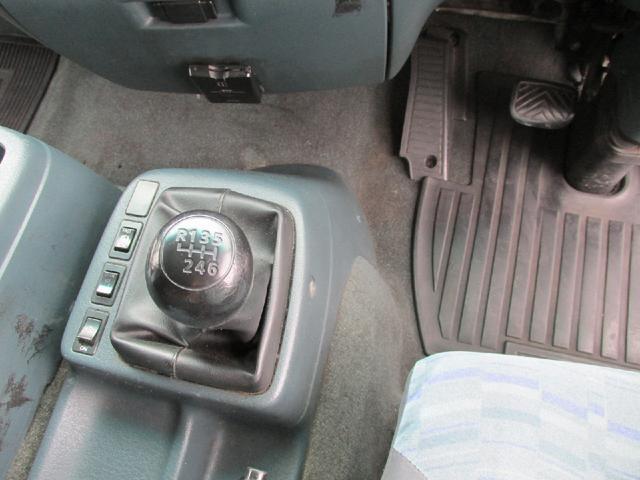 「その他」「コンドル」「トラック」「北海道」の中古車10