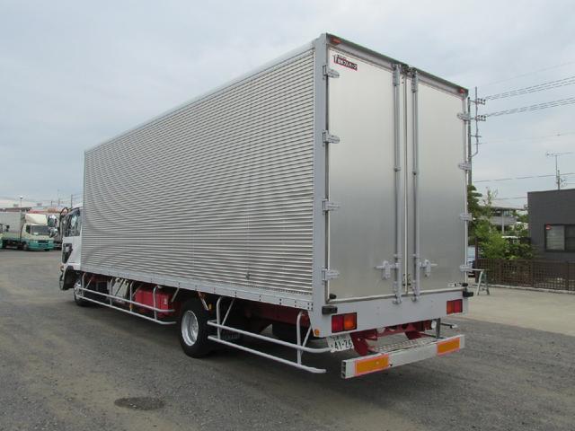 「その他」「コンドル」「トラック」「北海道」の中古車14