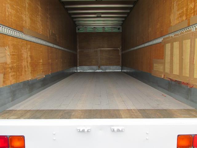「その他」「コンドル」「トラック」「北海道」の中古車17
