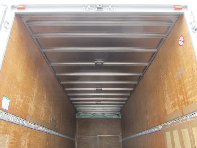 「その他」「コンドル」「トラック」「北海道」の中古車18