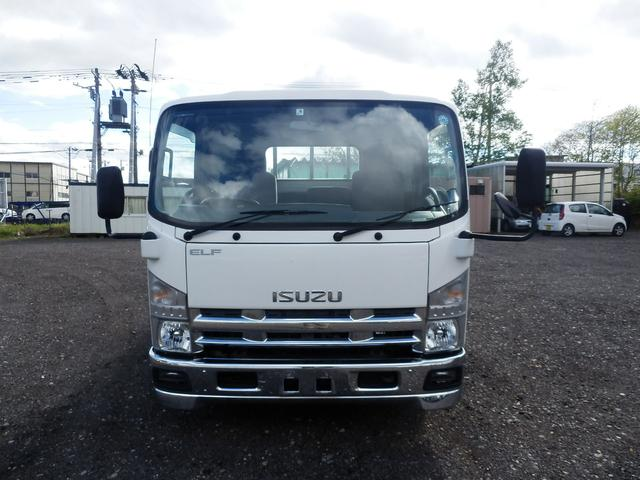 「その他」「エルフトラック」「トラック」「北海道」の中古車12