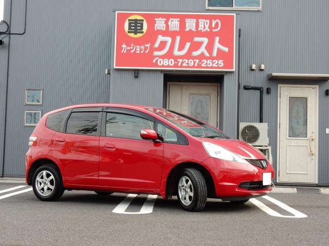 「ホンダ」「フィット」「コンパクトカー」「栃木県」の中古車33
