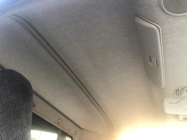 「その他」「ファイター」「トラック」「茨城県」の中古車14