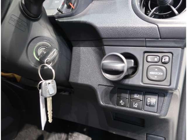 「トヨタ」「カローラフィールダー」「ステーションワゴン」「群馬県」の中古車11