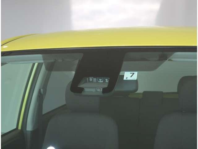 「トヨタ」「スペイド」「ミニバン・ワンボックス」「群馬県」の中古車20