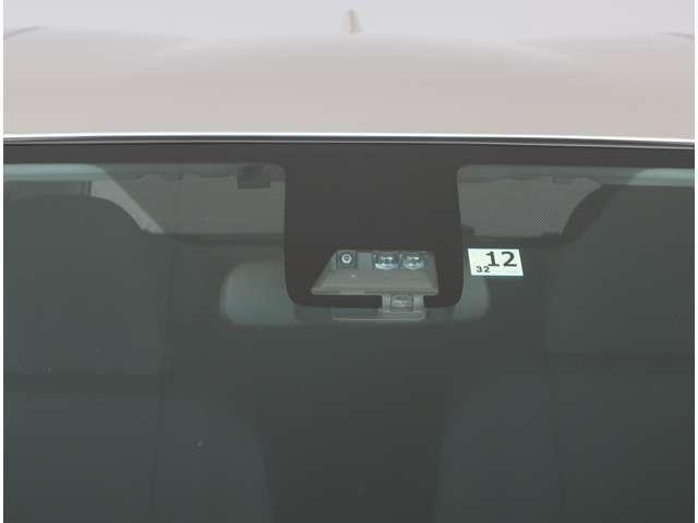 「トヨタ」「アクア」「コンパクトカー」「群馬県」の中古車19