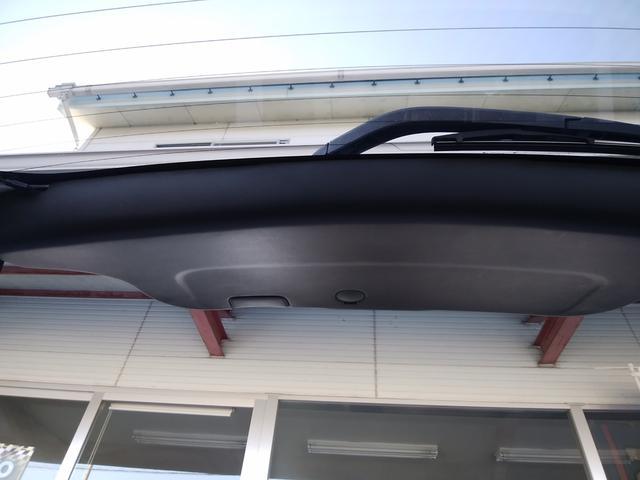 「スズキ」「アルトラパン」「軽自動車」「埼玉県」の中古車64
