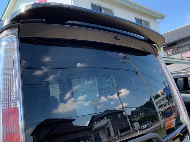 「スバル」「ステラ」「コンパクトカー」「埼玉県」の中古車15