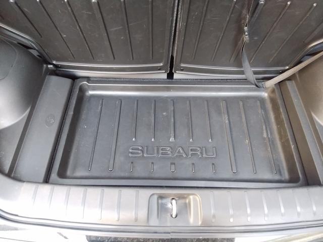 「スバル」「ステラ」「コンパクトカー」「埼玉県」の中古車55