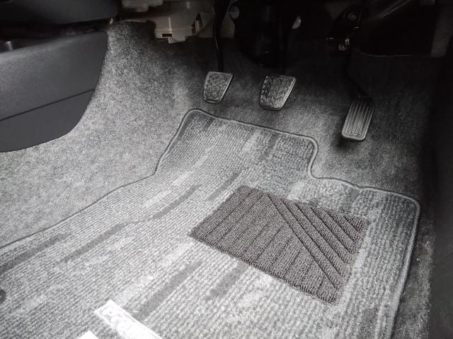 「トヨタ」「プロボックスバン」「ステーションワゴン」「埼玉県」の中古車12