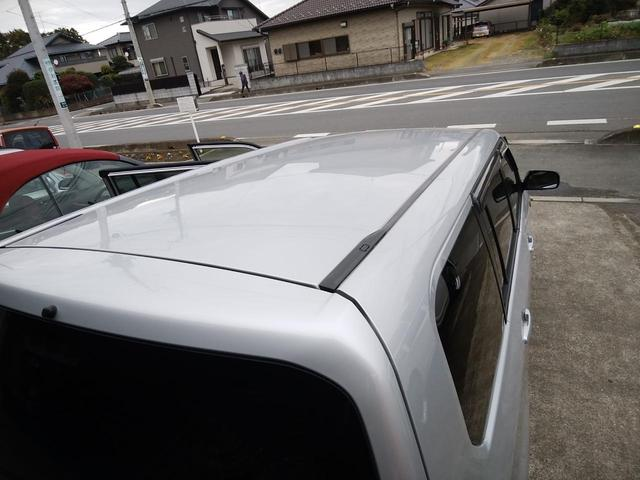 「トヨタ」「プロボックスバン」「ステーションワゴン」「埼玉県」の中古車19