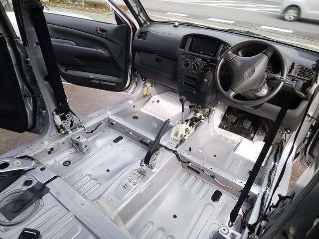 「トヨタ」「プロボックスバン」「ステーションワゴン」「埼玉県」の中古車24