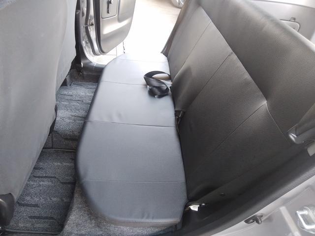 「トヨタ」「プロボックスバン」「ステーションワゴン」「埼玉県」の中古車53