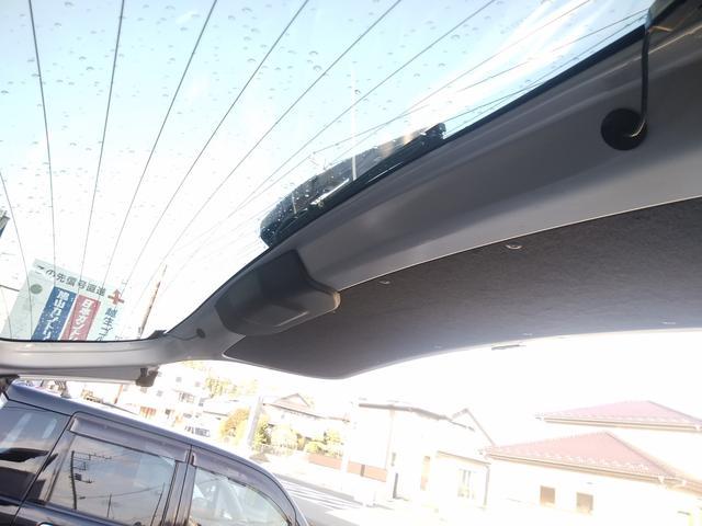 「トヨタ」「プロボックスバン」「ステーションワゴン」「埼玉県」の中古車54