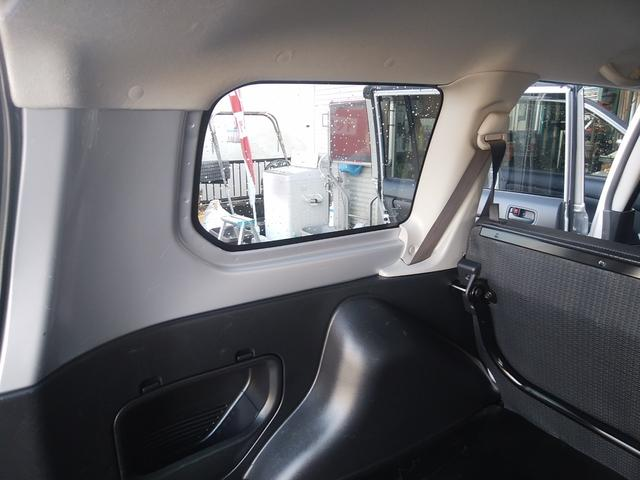 「トヨタ」「プロボックスバン」「ステーションワゴン」「埼玉県」の中古車58