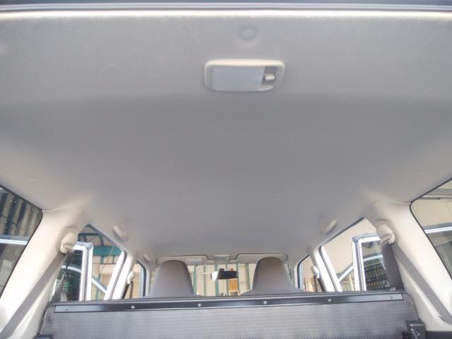 「トヨタ」「プロボックスバン」「ステーションワゴン」「埼玉県」の中古車64