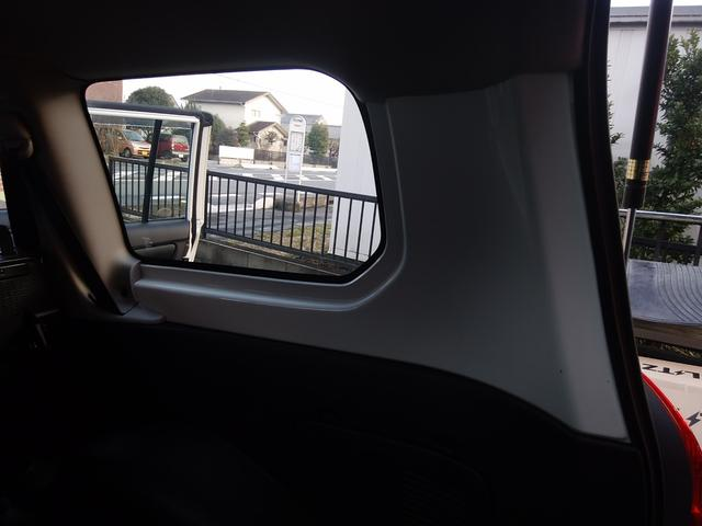 「トヨタ」「プロボックスバン」「ステーションワゴン」「埼玉県」の中古車66
