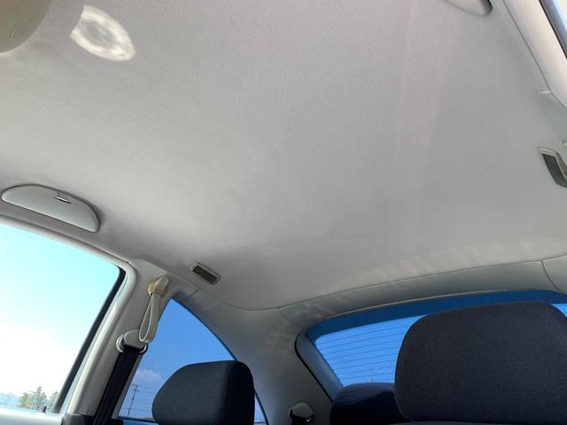 「フォルクスワーゲン」「VW ニュービートル」「クーペ」「埼玉県」の中古車14