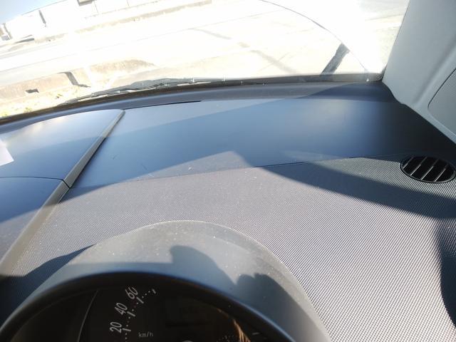 「フォルクスワーゲン」「VW ニュービートル」「クーペ」「埼玉県」の中古車27