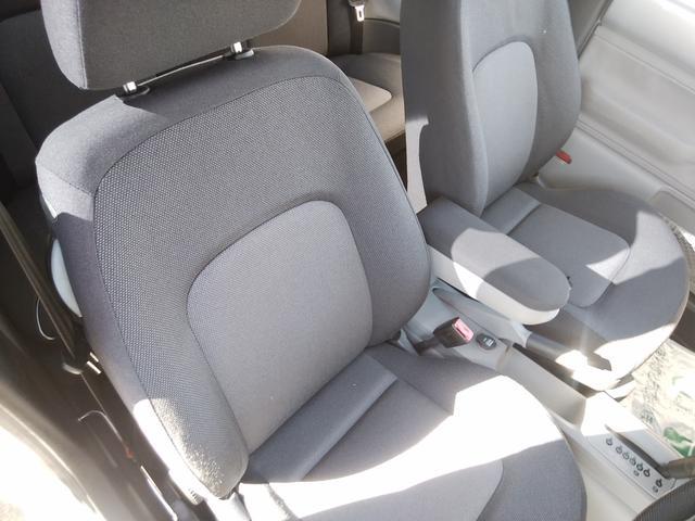 「フォルクスワーゲン」「VW ニュービートル」「クーペ」「埼玉県」の中古車28