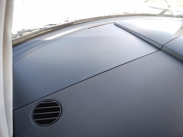 「フォルクスワーゲン」「VW ニュービートル」「クーペ」「埼玉県」の中古車35