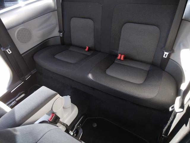 「フォルクスワーゲン」「VW ニュービートル」「クーペ」「埼玉県」の中古車38