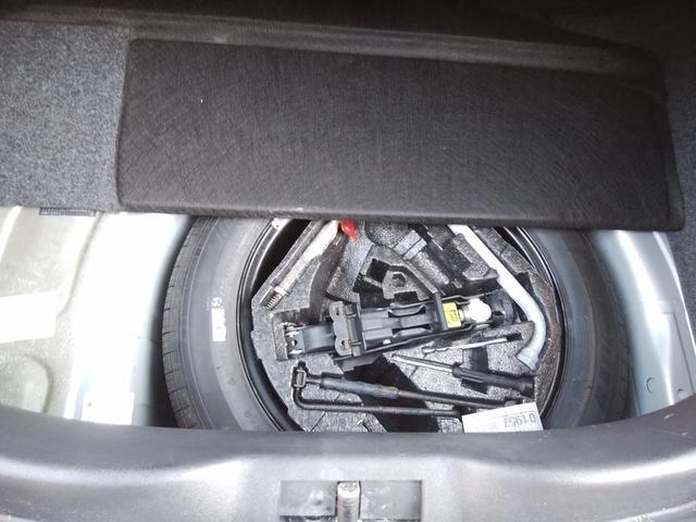 「フォルクスワーゲン」「VW ニュービートル」「クーペ」「埼玉県」の中古車43