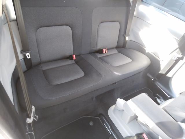 「フォルクスワーゲン」「VW ニュービートル」「クーペ」「埼玉県」の中古車46