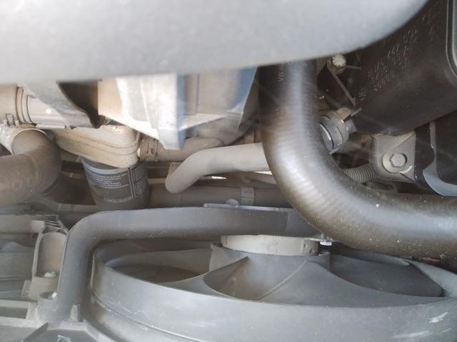 「フォルクスワーゲン」「VW ニュービートル」「クーペ」「埼玉県」の中古車54