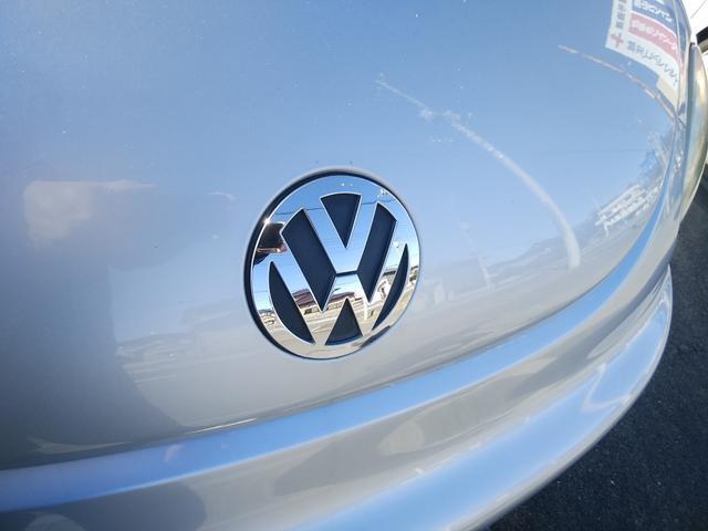 「フォルクスワーゲン」「VW ニュービートル」「クーペ」「埼玉県」の中古車65