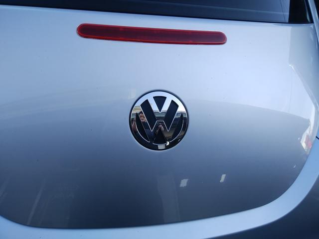 「フォルクスワーゲン」「VW ニュービートル」「クーペ」「埼玉県」の中古車66