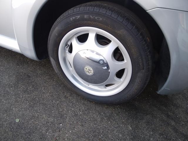 「フォルクスワーゲン」「VW ニュービートル」「クーペ」「埼玉県」の中古車67