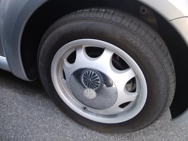 「フォルクスワーゲン」「VW ニュービートル」「クーペ」「埼玉県」の中古車69