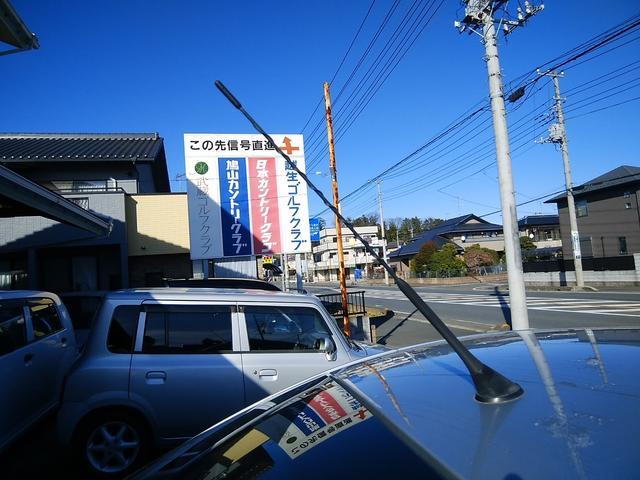「フォルクスワーゲン」「VW ニュービートル」「クーペ」「埼玉県」の中古車72